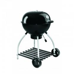 Barbecue boule No.1 Sport F60