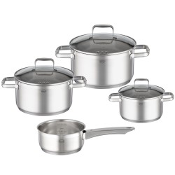 Set d'ustensiles de cuisson...