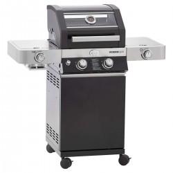 Barbecue à gaz VIDERO G2-S...