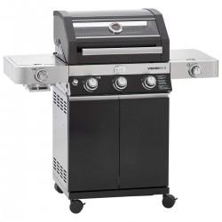 Barbecue à gaz VIDERO G3-S...