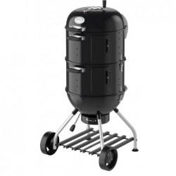 Barbecue Fumoir No. 1 F50-S