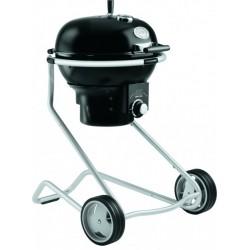 Barbecue boule No.1 AIR F50